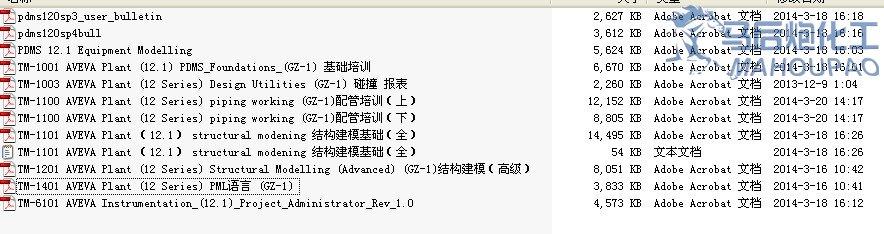 马后炮化工-让天下没有难学的化工技术-2014-04-29_084156.jpg