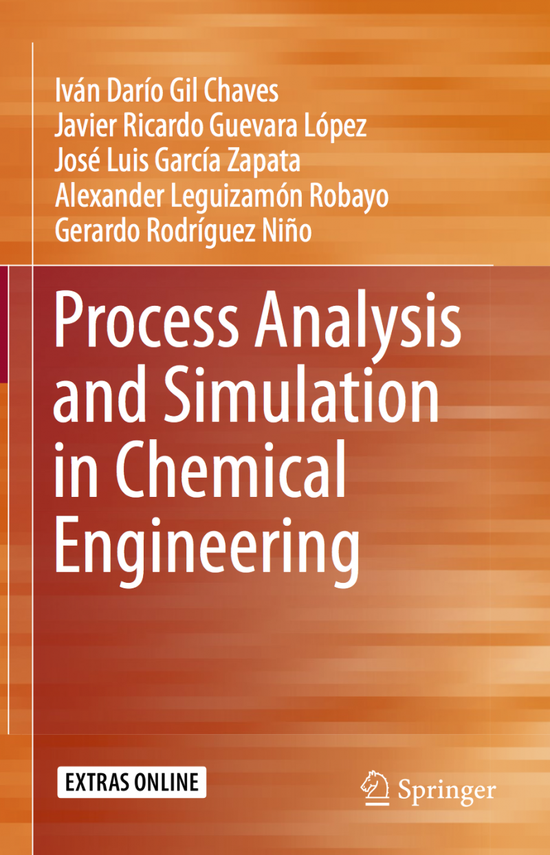 Process Analysis and Simulation in Chemical Engineering-Springer (2015).png