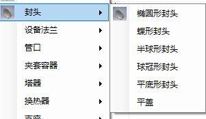 马后炮化工论坛-QQ截图20210419135841.jpg
