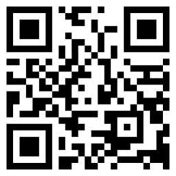 马后炮化工论坛-8月25-27号Aspen_Polymer聚合物工艺流程建模培训_256.png