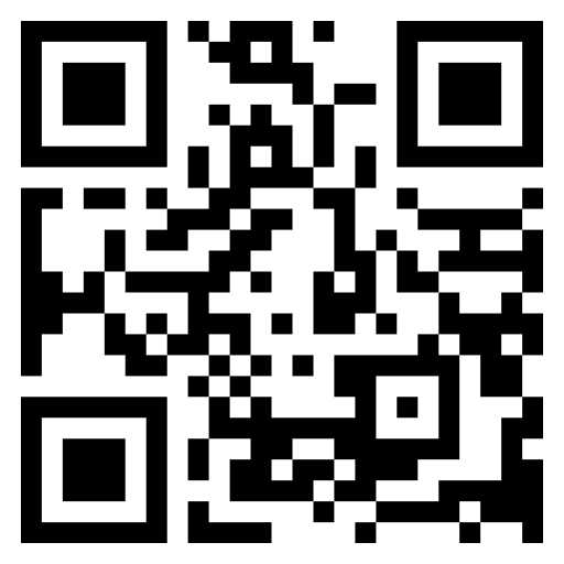 马后炮化工论坛-10月27日~29日Aspen_Plus中高级培训_512.png